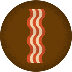 tph-food-bacon