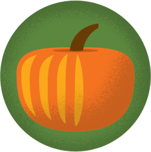tph-food-pumpkin